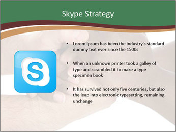 0000083613 PowerPoint Template - Slide 8