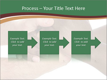 0000083613 PowerPoint Templates - Slide 88