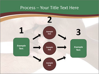 0000083613 PowerPoint Templates - Slide 92