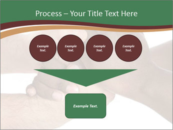 0000083613 PowerPoint Templates - Slide 93