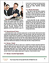 0000083613 Word Template - Page 4