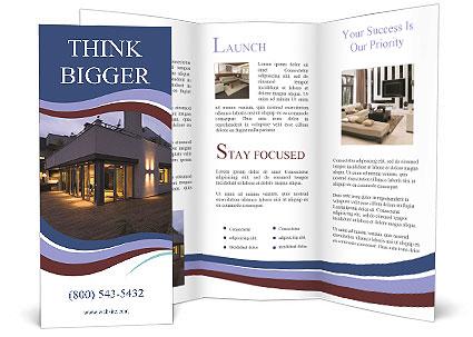 0000083614 Brochure Template