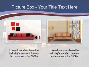 0000083614 PowerPoint Templates - Slide 18