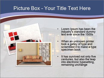 0000083614 PowerPoint Templates - Slide 20