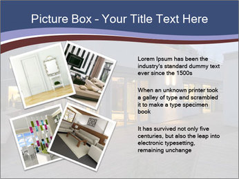 0000083614 PowerPoint Templates - Slide 23