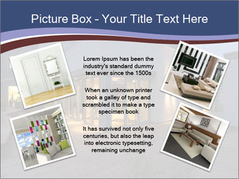 0000083614 PowerPoint Templates - Slide 24