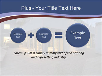 0000083614 PowerPoint Templates - Slide 75