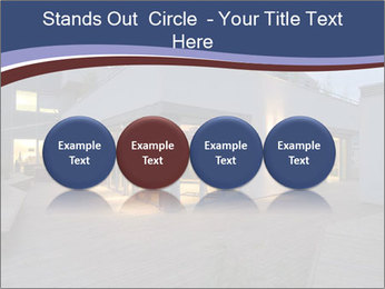 0000083614 PowerPoint Templates - Slide 76