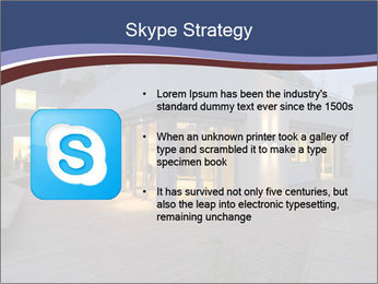 0000083614 PowerPoint Templates - Slide 8