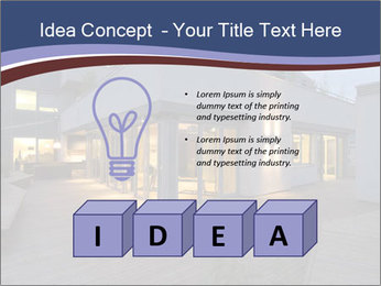0000083614 PowerPoint Templates - Slide 80