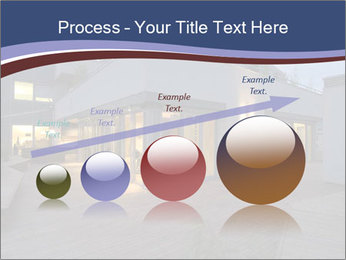0000083614 PowerPoint Templates - Slide 87