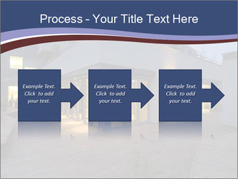 0000083614 PowerPoint Templates - Slide 88