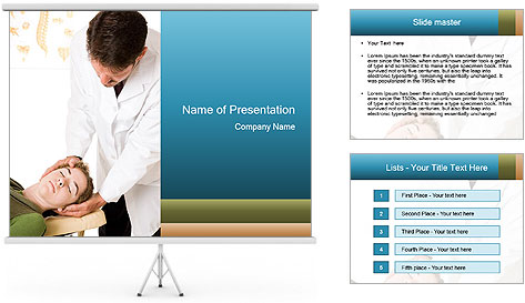 0000083615 PowerPoint Template