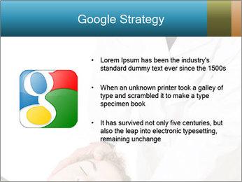 0000083615 PowerPoint Templates - Slide 10