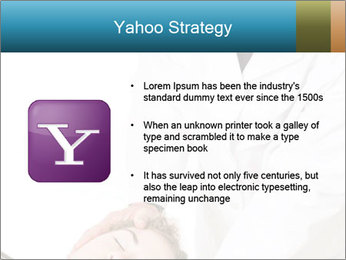 0000083615 PowerPoint Template - Slide 11
