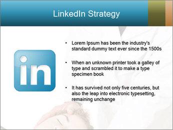 0000083615 PowerPoint Template - Slide 12