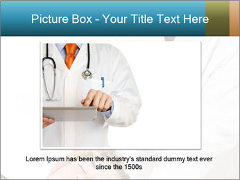 0000083615 PowerPoint Template - Slide 15