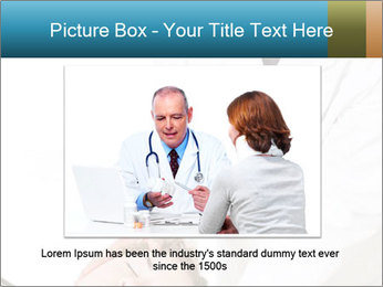 0000083615 PowerPoint Templates - Slide 16