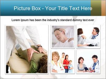 0000083615 PowerPoint Templates - Slide 19