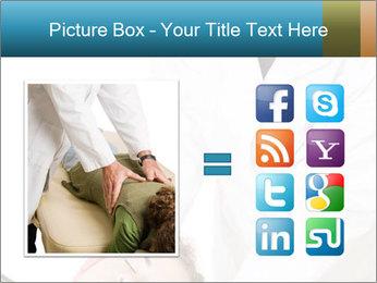 0000083615 PowerPoint Templates - Slide 21