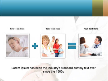 0000083615 PowerPoint Templates - Slide 22