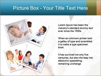 0000083615 PowerPoint Templates - Slide 23