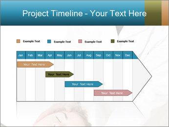0000083615 PowerPoint Templates - Slide 25