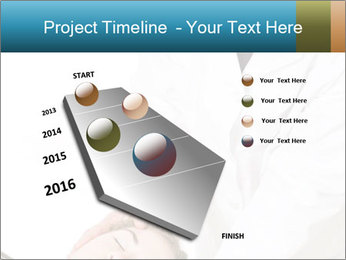 0000083615 PowerPoint Templates - Slide 26