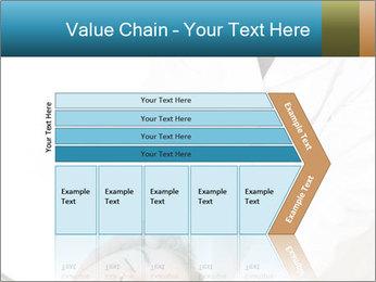 0000083615 PowerPoint Templates - Slide 27