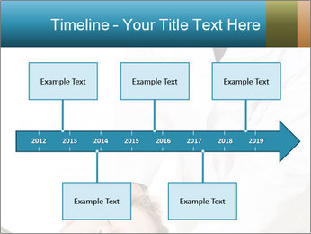 0000083615 PowerPoint Templates - Slide 28