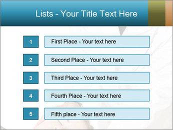 0000083615 PowerPoint Templates - Slide 3