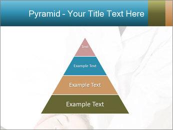 0000083615 PowerPoint Templates - Slide 30