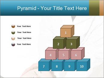 0000083615 PowerPoint Templates - Slide 31