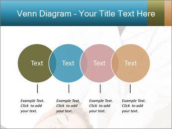 0000083615 PowerPoint Templates - Slide 32