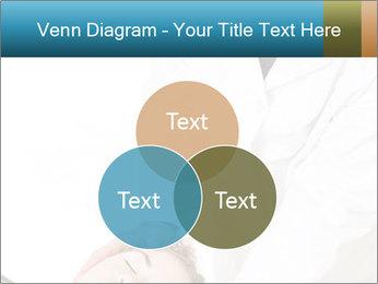 0000083615 PowerPoint Templates - Slide 33