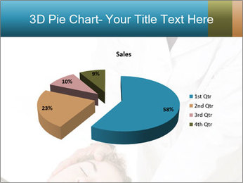 0000083615 PowerPoint Templates - Slide 35