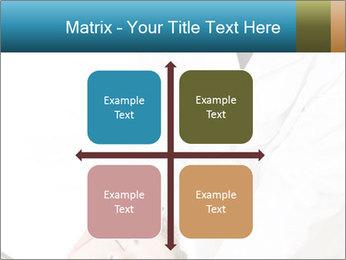 0000083615 PowerPoint Template - Slide 37