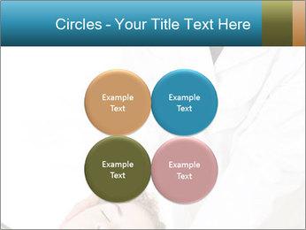 0000083615 PowerPoint Templates - Slide 38