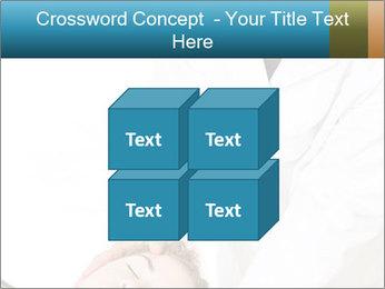 0000083615 PowerPoint Template - Slide 39