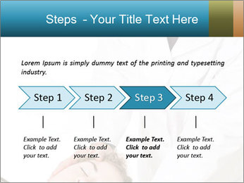 0000083615 PowerPoint Template - Slide 4