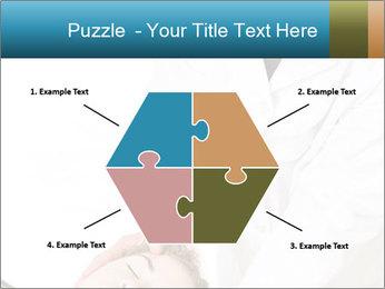 0000083615 PowerPoint Template - Slide 40