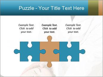 0000083615 PowerPoint Templates - Slide 42
