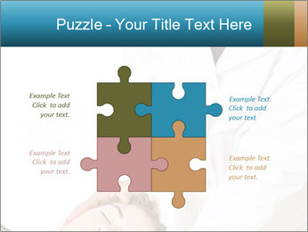 0000083615 PowerPoint Templates - Slide 43