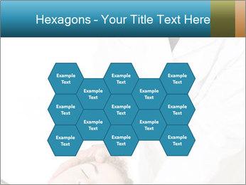 0000083615 PowerPoint Templates - Slide 44