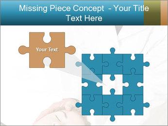 0000083615 PowerPoint Templates - Slide 45