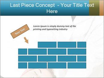 0000083615 PowerPoint Templates - Slide 46