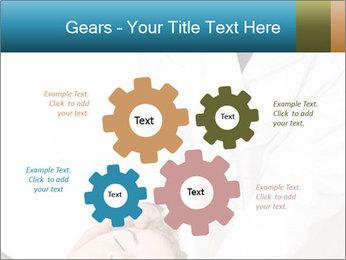 0000083615 PowerPoint Templates - Slide 47