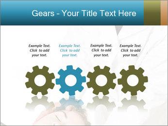 0000083615 PowerPoint Templates - Slide 48