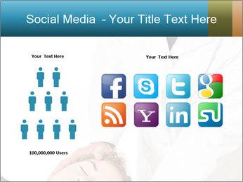 0000083615 PowerPoint Templates - Slide 5