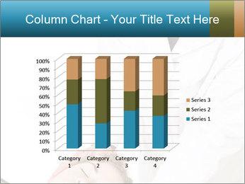0000083615 PowerPoint Templates - Slide 50